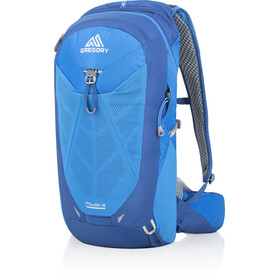Gregory Miwok 18 Backpack Men reflex blue